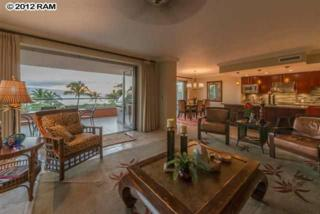 130  Kai Malina Pkwy  251, Lahaina, HI 96761 (MLS #354976) :: Elite Pacific Properties LLC