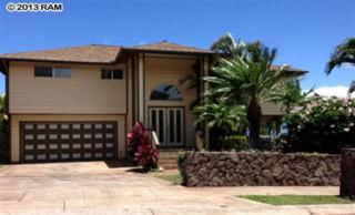 55  Poinciana Rd  , Lahaina, HI 96761 (MLS #356597) :: Elite Pacific Properties LLC