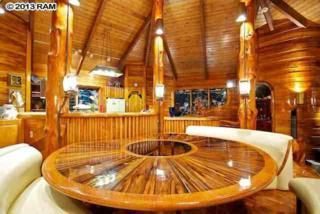 127  Aleiki Pl  , Paia, HI 96779 (MLS #356692) :: Elite Pacific Properties LLC