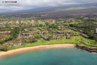 3600  Wailea Alanui Dr  303, Kihei, HI 96753 (MLS #356884) :: Elite Pacific Properties LLC
