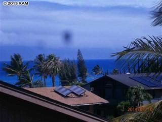 4008  Mahinahina St  , Lahaina, HI 96761 (MLS #356997) :: Elite Pacific Properties LLC