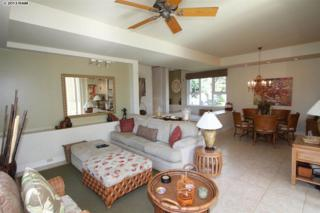 3200  Wailea Alanui Dr  202, Kihei, HI 96753 (MLS #357981) :: Elite Pacific Properties LLC