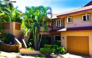 497  Mililani Pl  , Kihei, HI 96753 (MLS #358111) :: Elite Pacific Properties LLC
