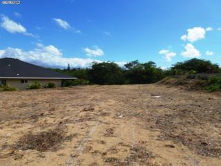 41  Keoneloa St  52, Wailuku, HI 96793 (MLS #358159) :: Elite Pacific Properties LLC