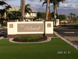 3  Puu Aloha Pl  , Kahului, HI 96732 (MLS #358168) :: Elite Pacific Properties LLC