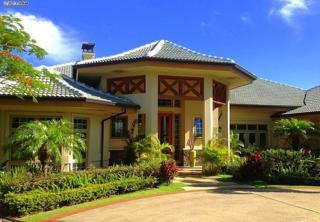 108  Pulelehua St  , Lahaina, HI 96761 (MLS #358189) :: Elite Pacific Properties LLC