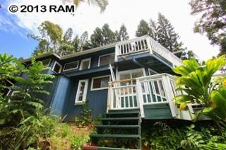 55  Lepo Pl  , Haiku, HI 96708 (MLS #358316) :: Elite Pacific Properties LLC