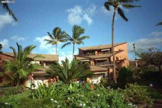 3959  Lower Honoapiilani Rd  404, Lahaina, HI 96761 (MLS #358341) :: Elite Pacific Properties LLC