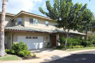 139  Kai La Pl  35B, Kihei, HI 96753 (MLS #358695) :: Elite Pacific Properties LLC