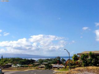 72  Hoolapa St  , Kihei, HI 96753 (MLS #358895) :: Elite Pacific Properties LLC
