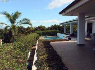 3914  Wailea Ekolu Pl  , Kihei, HI 96753 (MLS #358906) :: Elite Pacific Properties LLC