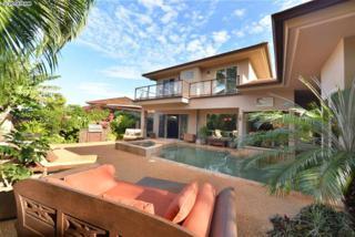 326  Kainoe St  , Lahaina, HI 96761 (MLS #359417) :: Elite Pacific Properties LLC