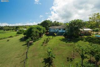 177  Laenani St  , Haiku, HI 96708 (MLS #359649) :: Elite Pacific Properties LLC