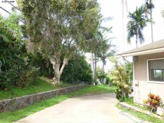 44  Kumano Dr  , Pukalani, HI 96768 (MLS #359655) :: Elite Pacific Properties LLC