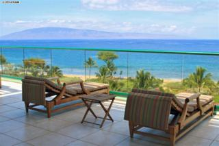 130  Kai Malina Pkwy  550, Lahaina, HI 96761 (MLS #359669) :: Elite Pacific Properties LLC