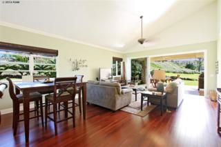 145  Kai La Pl  34A, Kihei, HI 96753 (MLS #359866) :: Elite Pacific Properties LLC