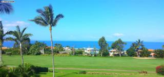 3950  Kalai Waa St  K201, Kihei, HI 96753 (MLS #360158) :: Elite Pacific Properties LLC