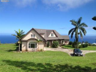 18  Hulumanu Pl  31, Wailuku, HI 96793 (MLS #360174) :: Elite Pacific Properties LLC