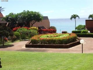 3959  Lower Honoapiilani Rd  209, Lahaina, HI 96761 (MLS #360511) :: Elite Pacific Properties LLC