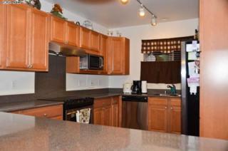 1155  Limahana Cir  B102, Lahaina, HI 96761 (MLS #360571) :: Elite Pacific Properties LLC
