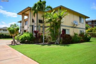 231  Keala Pl  , Kihei, HI 96753 (MLS #360595) :: Elite Pacific Properties LLC