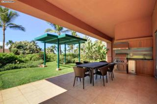130  Kai Malina Pkwy  102, Lahaina, HI 96761 (MLS #360622) :: Elite Pacific Properties LLC