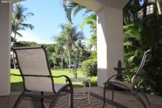 3200  Wailea Alanui Dr  501, Kihei, HI 96753 (MLS #360654) :: Elite Pacific Properties LLC