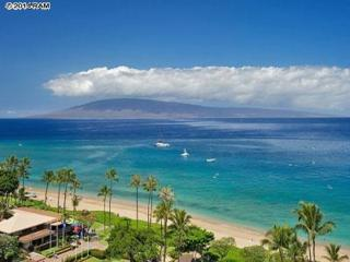 2481  Kaanapali Pkwy  1273, Lahaina, HI 96761 (MLS #360660) :: Elite Pacific Properties LLC