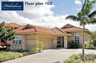 612  Umeke St  49, Kihei, HI 96753 (MLS #360759) :: Elite Pacific Properties LLC
