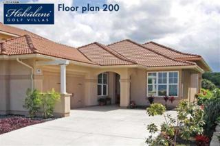 821  Halelea St  122, Kihei, HI 96753 (MLS #360765) :: Elite Pacific Properties LLC