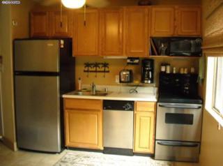 715 S Kihei Rd  152, Kihei, HI 96753 (MLS #360803) :: Elite Pacific Properties LLC