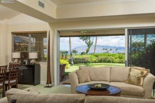 78  Kainehe Pl  6A, Kihei, HI 96753 (MLS #360842) :: Elite Pacific Properties LLC