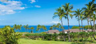 3600  Wailea Alanui Dr  2204, Kihei, HI 96753 (MLS #360861) :: Elite Pacific Properties LLC
