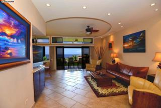 100  Ridge Rd  1614, Lahaina, HI 96761 (MLS #360877) :: Elite Pacific Properties LLC