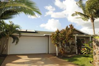 185  Kauhaa St  , Kihei, HI 96753 (MLS #360881) :: Elite Pacific Properties LLC