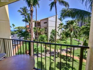 3445  Lower Honoapiilani Rd  351, Lahaina, HI 96761 (MLS #360897) :: Elite Pacific Properties LLC