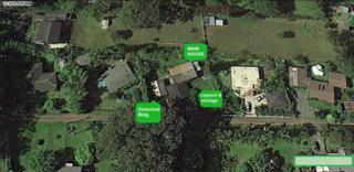 570  Kaiapa Pl  , Haiku, HI 96708 (MLS #360908) :: Elite Pacific Properties LLC