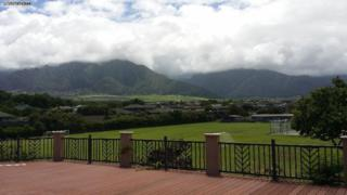 215  Kuualoha St  , Kahului, HI 96732 (MLS #360954) :: Elite Pacific Properties LLC