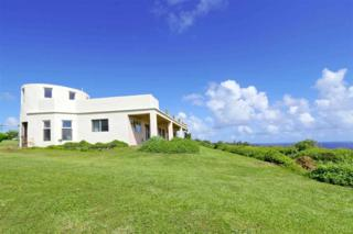 444  Hoolawa Rd  , Haiku, HI 96708 (MLS #360957) :: Elite Pacific Properties LLC