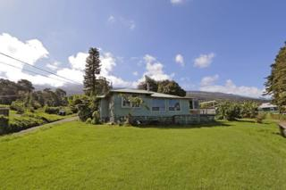 7791  Kula Hwy  , Kula, HI 96790 (MLS #361031) :: Elite Pacific Properties LLC
