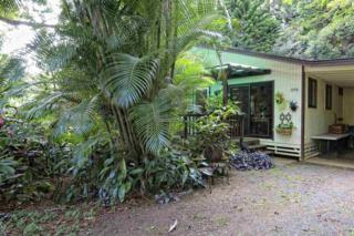 1004  Kauhikoa Rd  4, Haiku, HI 96708 (MLS #361034) :: Elite Pacific Properties LLC