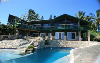 655  Kulike Rd  A, Haiku, HI 96708 (MLS #361046) :: Elite Pacific Properties LLC