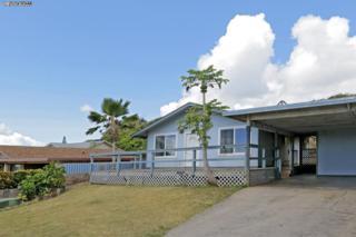 929  Puuloa St  , Wailuku, HI 96793 (MLS #361108) :: Elite Pacific Properties LLC