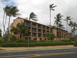 2191 S Kihei Rd  1217, Kihei, HI 96753 (MLS #361162) :: Elite Pacific Properties LLC