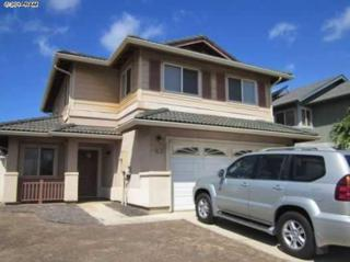 131  Molehulehu Loop  , Kahului, HI 96732 (MLS #361166) :: Elite Pacific Properties LLC
