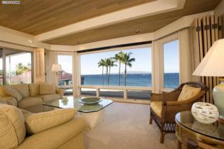 4000  Wailea Alanui Dr  1503, Kihei, HI 96753 (MLS #361230) :: Elite Pacific Properties LLC