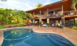 250  Amakihi Way  , Lahaina, HI 96761 (MLS #361237) :: Elite Pacific Properties LLC