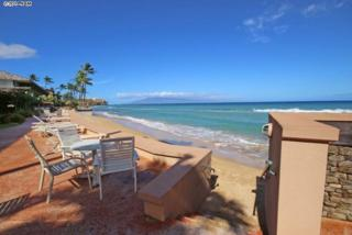 3765  Honoapiilani Rd  110, Lahaina, HI 96761 (MLS #361262) :: Elite Pacific Properties LLC