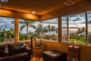 196  Hakui Pl  , Kaanapali, HI 96761 (MLS #361263) :: Elite Pacific Properties LLC