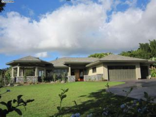 85  Kulamanu Cir  204E, Kula, HI 96790 (MLS #361316) :: Elite Pacific Properties LLC